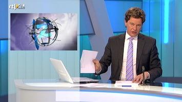 Rtl Z Nieuws - 17:30 - Rtl Z Nieuws - 13:00 Uur /40