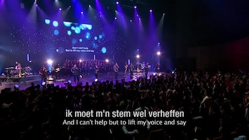 New Creation Church Tv - Afl. 16