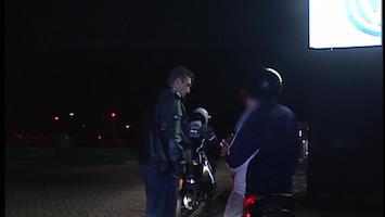 Stop! Politie - Afl. 45
