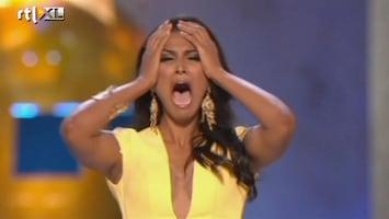 RTL Nieuws Vreemde reacties op nieuwe miss America