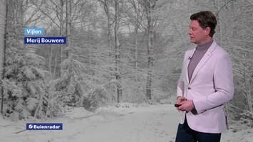 RTL Weer En Verkeer Afl. 13