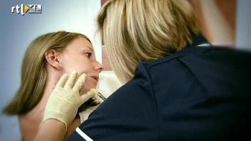 RTL Nieuws Botox als wondermiddel tegen migraine