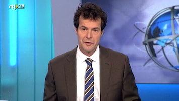 RTL Z Nieuws RTL Z Nieuws - 11:00 uur /205