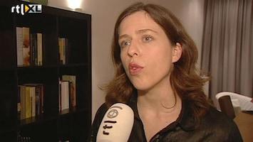 RTL Nieuws ChristenUnie wil parlementaire enquête na SNS-debacle