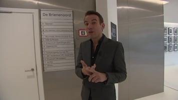 Goed Geregeld - Afl. 4