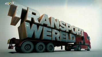 Rtl Transportwereld - Afl. 7