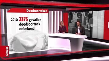 Editie NL Afl. 77