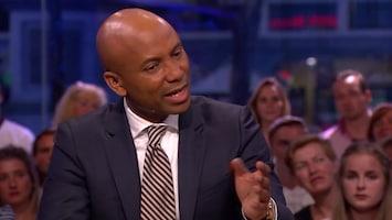 RTL Late Night Afl. 121