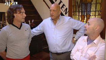 Herman Den Blijker: Herrie Xxl - Herman Op Zoek Naar Het Probleem In Utrecht