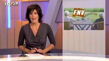 RTL Nieuws RTL Nieuws 16:00 /2011-08-15