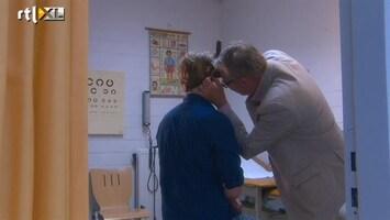 RTL Nieuws Nepartsen dienen massaal valse declaraties in
