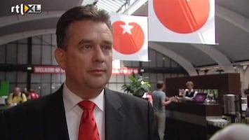 RTL Nieuws Roemer: Ontslag moet niet soepeler