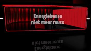 Editie NL Afl. 279