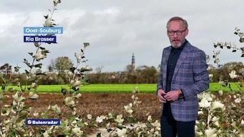 RTL Weer En Verkeer Afl. 596