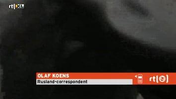Rtl Z Nieuws - 17:30 - Rtl Z Nieuws - 15:00 Uur /202