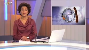 Rtl Z Nieuws - 17:30 - Rtl Z Nieuws - 14:00 Uur /244