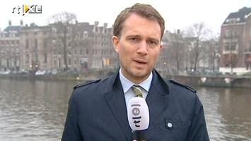 RTL Nieuws Amsterdam maakt zich op voor 30 april