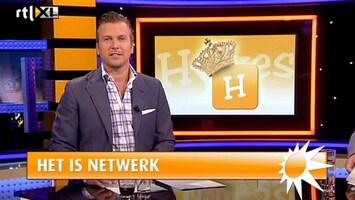 RTL Boulevard Royals en Hyves
