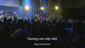 New Creation Church Tv - Afl. 236
