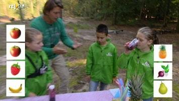 Green-kids Afl. 6