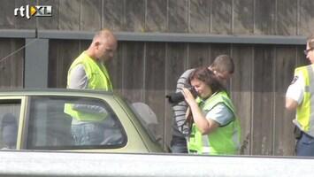 RTL Nieuws Mogelijk 36ste slachtoffer snelwegschutter