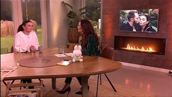RTL Live Afl. 35