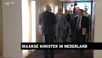 RTL Z Nieuws RTL Z Nieuws - 12:00 uur /121