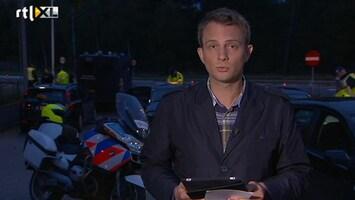 RTL Nieuws Arnhem probeert Project X-rellen te voorkomen