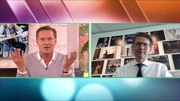RTL Live Afl. 92