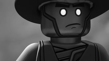 Lego Ninjago: Secrets Of The Forbidden Spinjitzu - Afl. 13