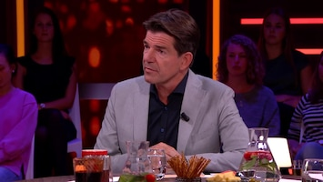 RTL Late Night Met Twan Huys Afl. 23
