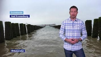RTL Weer En Verkeer Afl. 478