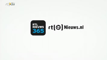 Rtl Z Nieuws - 17:30 - Rtl Z Nieuws - 15:00 Uur /238