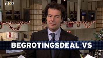RTL Z Voorbeurs Afl. 247