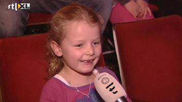 RTL Nieuws Tweede Kerstdag: naar het circus of de woonboulevard