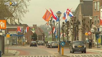 RTL Nieuws Koninginnedag wordt 'normaal' gevierd