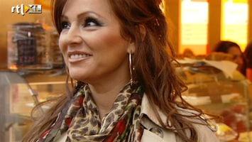 Diva's Draaien Door - Het Zusje Van Patty Brard