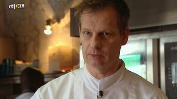 Hermans Passie Voor Eten - Afl. 20