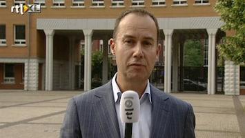 RTL Nieuws Eisen tot 1,5 jaar voor kopschoppen