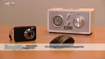 Regio Business Magazine - Regio Business Magazine /45