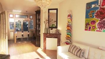 Eigen Huis & Tuin Afl. 21