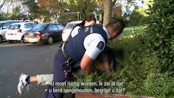 Politie In Actie Afl. 12