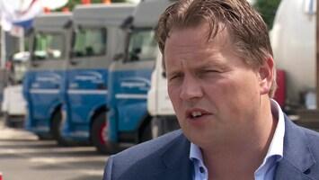 RTL Transportwereld Afl. 3