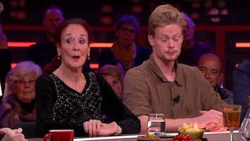 RTL Late Night Met Twan Huys Afl. 45