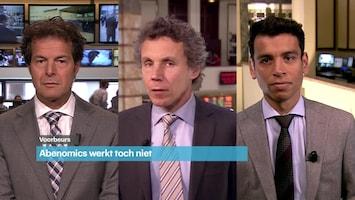 RTL Z Voorbeurs Afl. 104