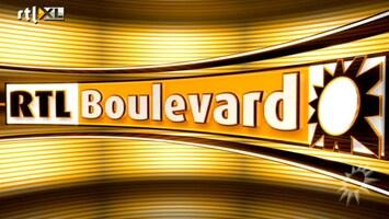 RTL Boulevard Afl. 235