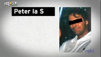 RTL Nieuws Uitspraak verwacht in grootste strafproces