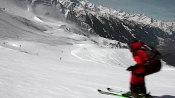 Ski & More Afl. 5