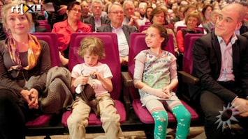 RTL Boulevard Diederik Samsom gaat scheiden