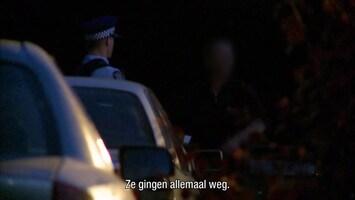 Politie In Actie Afl. 1